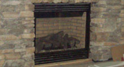 S & T Coombe, Inc | Stoves | Blakeslee, PA