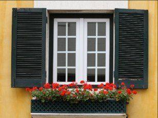 Door Amp Window Sales Amp Installation St Augustine