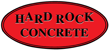 Hard Rock Concrete_logo