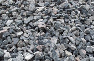 Irving Sand Gravel Landscaping Materials Fort Wayne In
