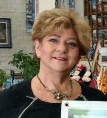 Mrs. Wendy Wasserman-Kellogg