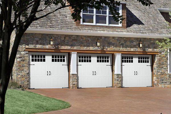 Valley Ohd Overhead Garage Doors Decatur Al