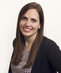 Laura Esser