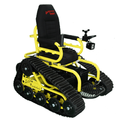Fine Action Trackchair Outdoor Mobility Devices Eaton Oh Download Free Architecture Designs Scobabritishbridgeorg