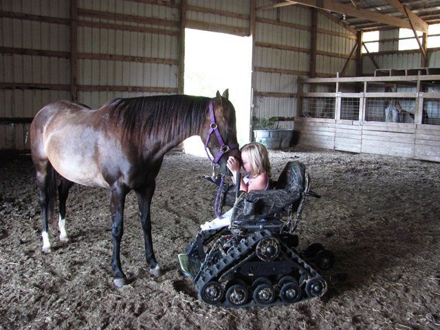 Stupendous Action Trackchair Outdoor Mobility Devices Eaton Oh Download Free Architecture Designs Scobabritishbridgeorg
