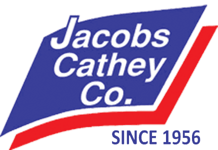 Jacobs-Cathey Co logo