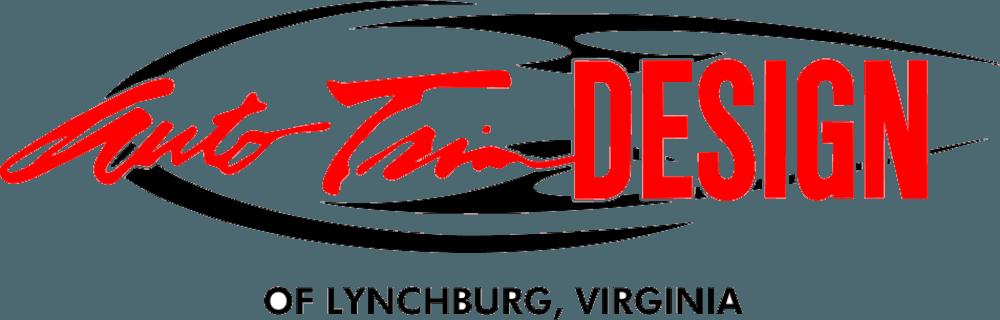 Auto Trim Design Of Lynchburg Auto Parts Lynchburg Va