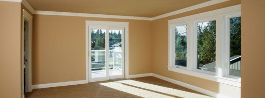 Get a Great Variety of Molding and Millwork & Door Molding | Millwork | Rocklin CA | Roseville CA | Granite Bay CA