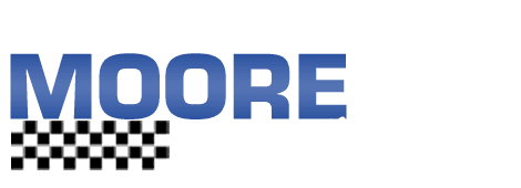 Moore Automotive, Inc. - Logo