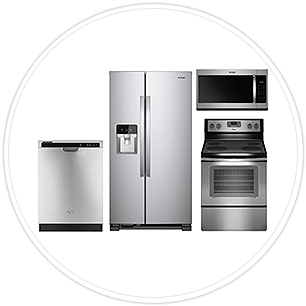 Modern Home Appliance Service   Repairs   Westminster, MD