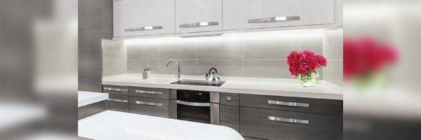 Cabinets Palm Coast U0026 Luxury Kitchens