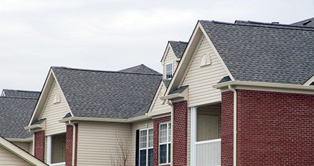 Image result for How to subscribe to comprehensive roofing solutions?