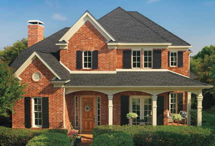 Roof Repair Amp Replacement Company Urbandale Ia Roofing