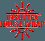 Vinyl House Siding Repair Replacement Amp Installation
