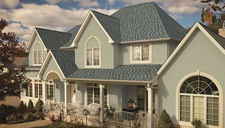 Roofer Amp Roofing Contractor Urbandale Ia House Siding