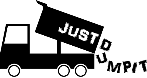Just Dump It, LLC - logo