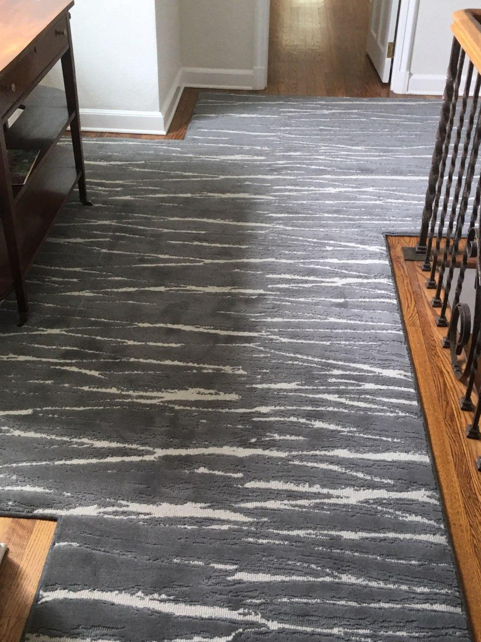 Prism Handcrafted Rugs Rug Cleaning Lutherville MD