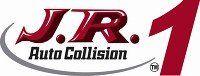 J R Auto Collision