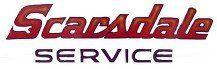 Scarsdale Service