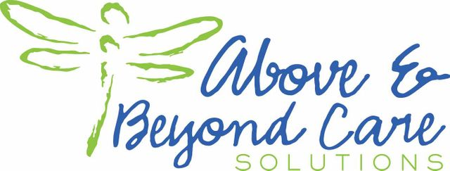 Above & Beyond Care Solutions - Logo
