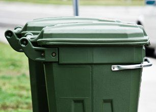 Complete Trash Removal Services