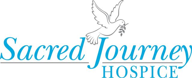 Employment Application Form | Sacred Journey Hospice