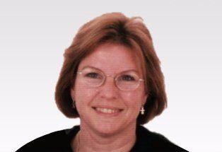 Susan K Pickford for DMJ