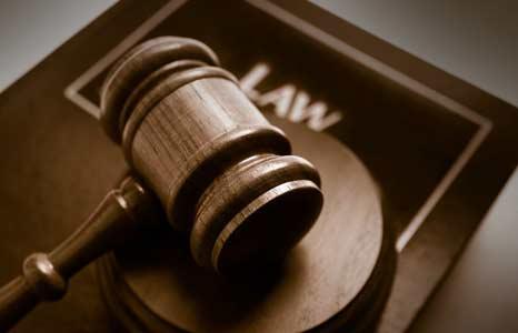 About Miller & Durham | Elizabethtown, KY Attorney