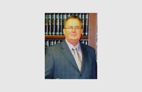 About Miller & Durham   Elizabethtown, KY Attorney