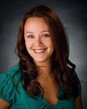 Heather Grojean