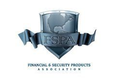 FSPA - Financial & Security Products Association