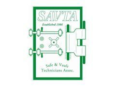 SAVTA - Safe & Vault Technicians Association