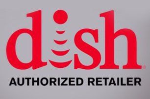 Dish net