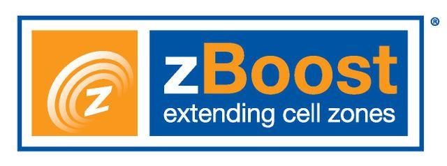 Z Boost Extending Cell Zones