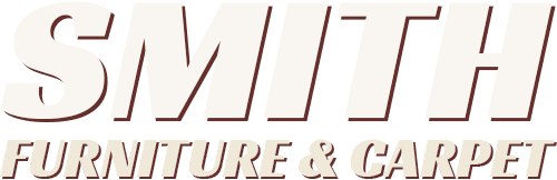 Smith Furniture & Carpet - Logo