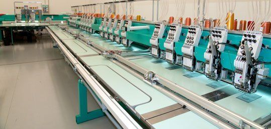Industrial Sewing Machine Repairs Rochester NY Best All Brands Industrial Sewing Machine