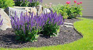 52 LANDSCAPE SUPPLY   Landscaping Material   Stockbridge, MI