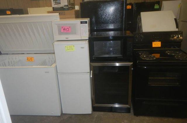 A1 Ted S Appliances Home Appliance Services Glendale Az