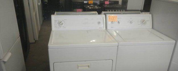 Appliance Repair Oven Repair Glendale Az