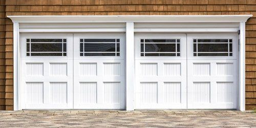 Beau Quality Garage Doors Services