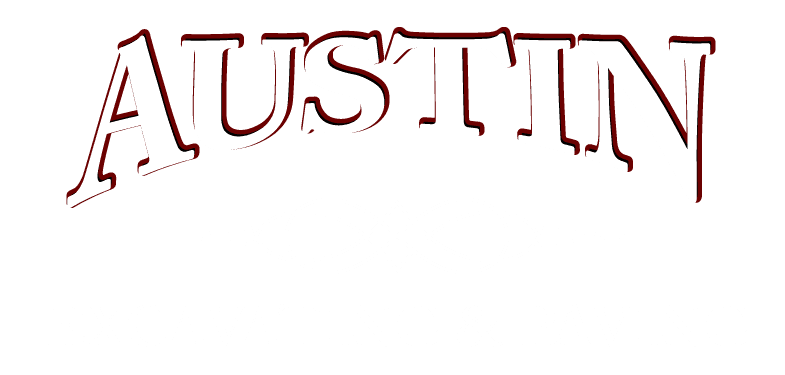 Austin Excavating & Paving, Inc Logo