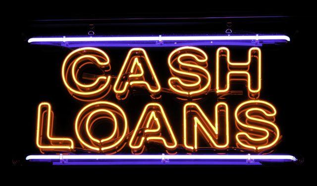 Capital one cash advance picture 3