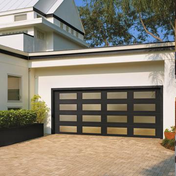 Garage Door Access Garage Door Installation Huntsville Al