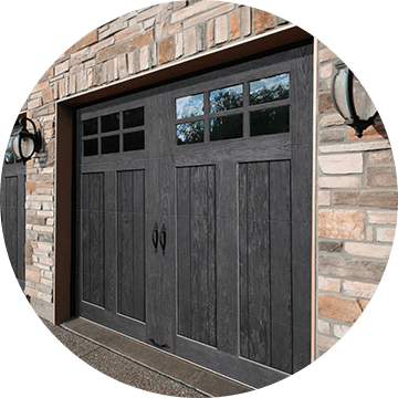 Garage Door Installation Amp Repair Huntsville Amp Decatur Al