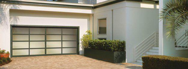 Garage Door Brochures Garage Door Access