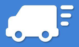 Convenient Delivery Services