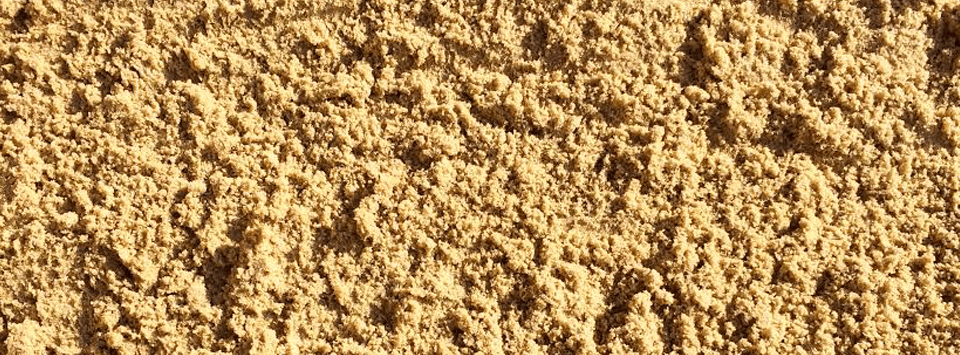 Best Mulch Sand and Gravel Menu | Glen Mills, PA