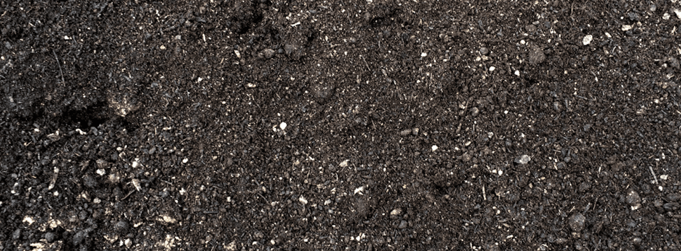Best Mulch Soil, Dirt, and Compost Menu | Glen Mills PA