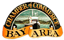 Chamber of Commerce Bay Area