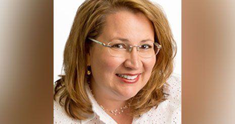 Dr. Tanya L. DeSanto